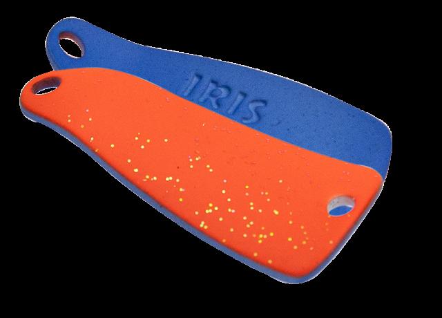 Iris FL21 1,8г