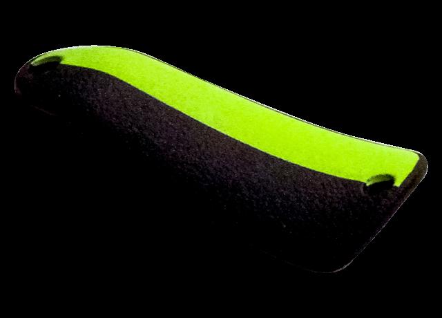 Fishing wallet Iris IS018HF01