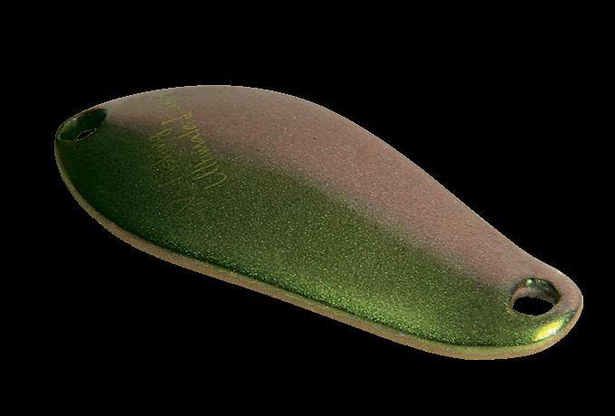 Koketka